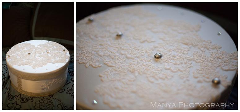 2014-05-30_0001- Michael and Katsya | Wedding | Fresno County Wedding Photographer | Manya Photography