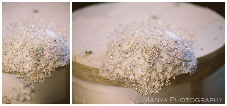 2014-05-30_0002- Michael and Katsya | Wedding | Fresno County Wedding Photographer | Manya Photography