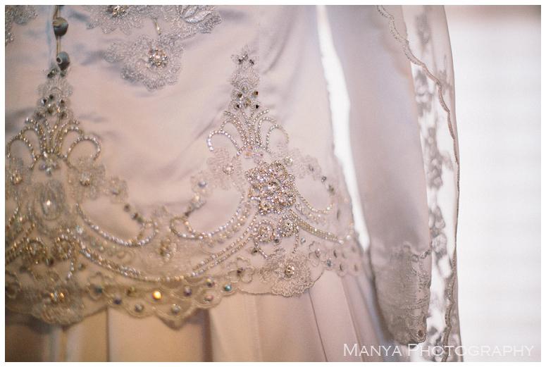 2014-05-30_0004- Michael and Katsya | Wedding | Fresno County Wedding Photographer | Manya Photography