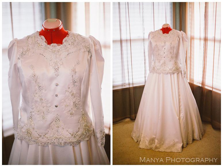 2014-05-30_0007- Michael and Katsya | Wedding | Fresno County Wedding Photographer | Manya Photography