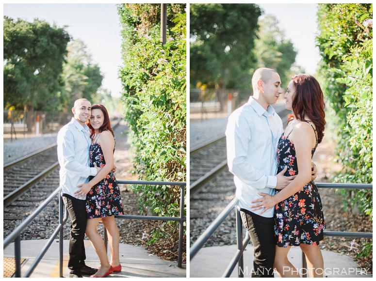 2014-06-13_0039- Sergio and Patti   Engagement   Mission San Juan Capistrano Wedding Photographer   Manya Photography