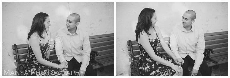 2014-06-13_0040- Sergio and Patti | Engagement | Mission San Juan Capistrano Wedding Photographer | Manya Photography