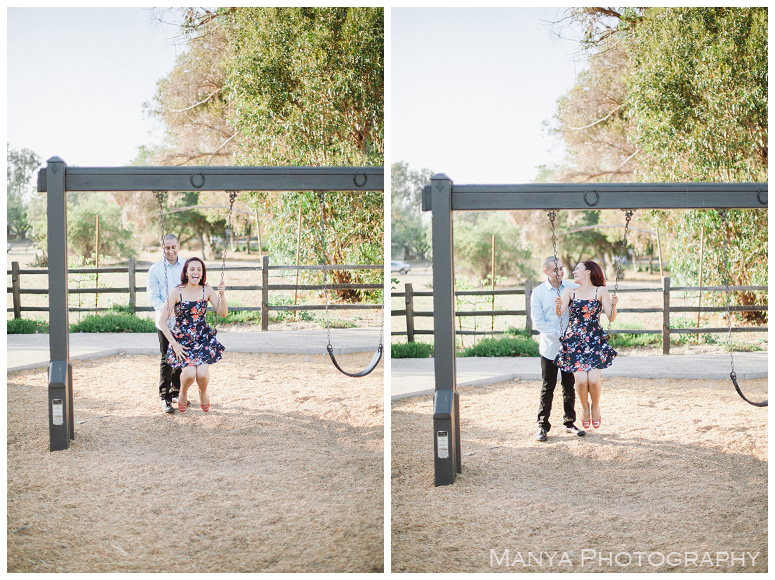 2014-06-13_0045- Sergio and Patti   Engagement   Mission San Juan Capistrano Wedding Photographer   Manya Photography