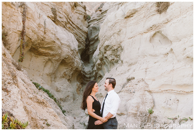 2014-06-26_0002- Brendan and Kayla | Engagement | San Clemente Wedding Photographer | Manya Photography