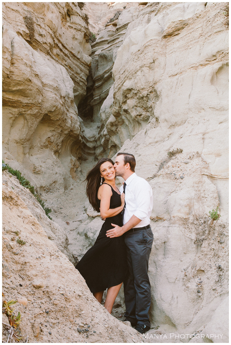 2014-06-26_0005- Brendan and Kayla | Engagement | San Clemente Wedding Photographer | Manya Photography