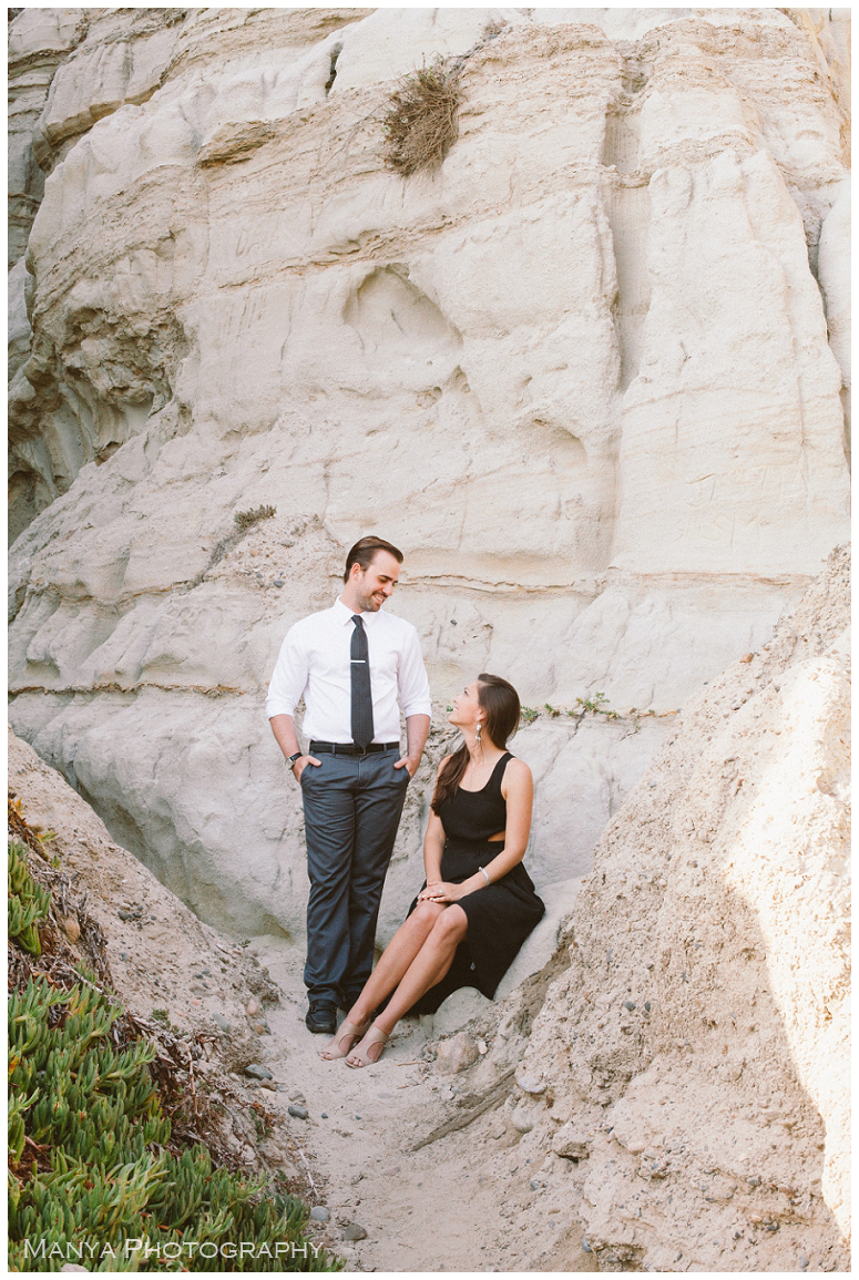 2014-06-26_0006- Brendan and Kayla | Engagement | San Clemente Wedding Photographer | Manya Photography