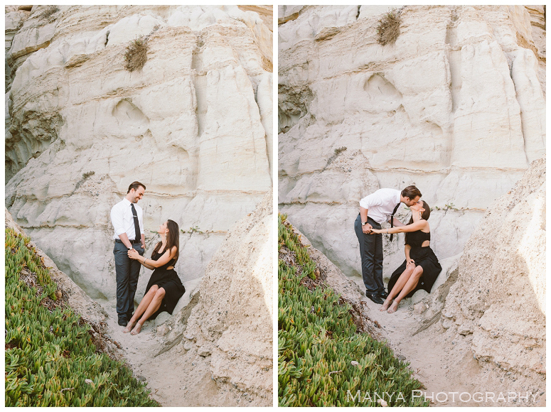2014-06-26_0007- Brendan and Kayla | Engagement | San Clemente Wedding Photographer | Manya Photography