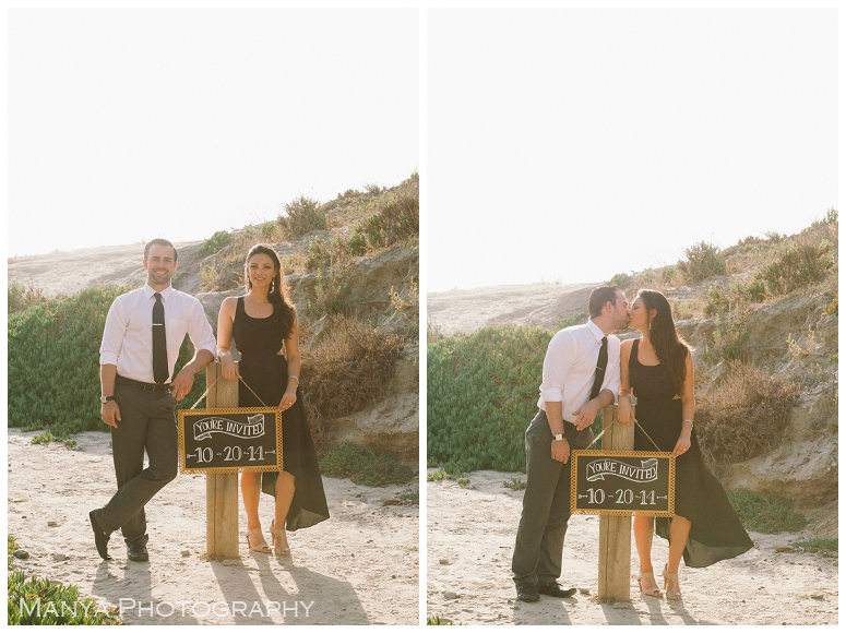 2014-06-26_0009- Brendan and Kayla | Engagement | San Clemente Wedding Photographer | Manya Photography