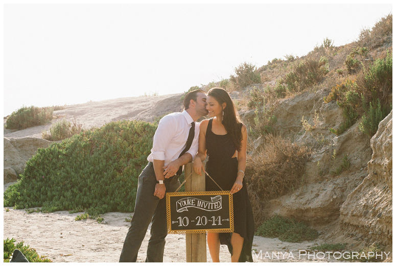 2014-06-26_0010- Brendan and Kayla | Engagement | San Clemente Wedding Photographer | Manya Photography