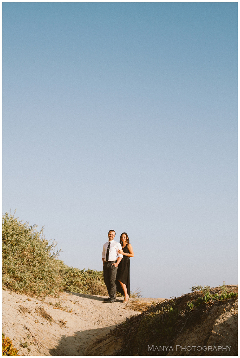 2014-06-26_0014- Brendan and Kayla | Engagement | San Clemente Wedding Photographer | Manya Photography