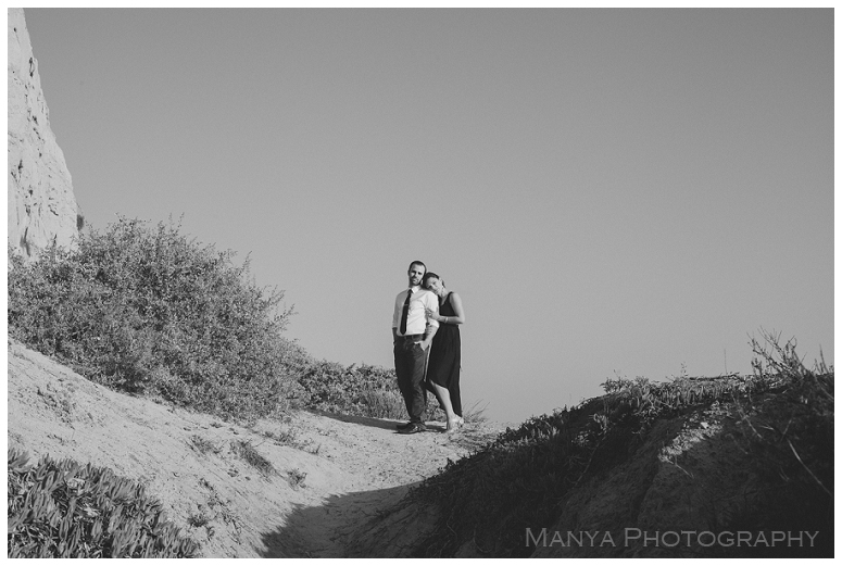 2014-06-26_0016- Brendan and Kayla | Engagement | San Clemente Wedding Photographer | Manya Photography