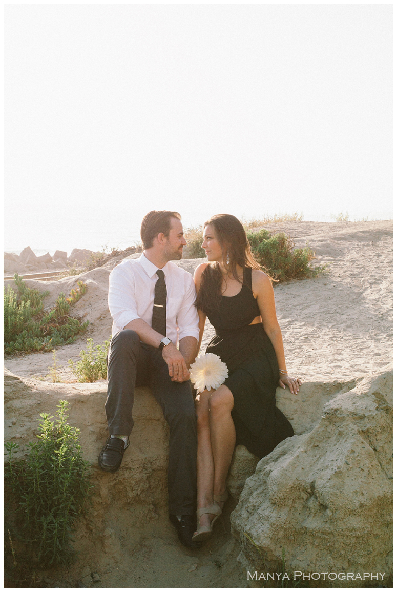 2014-06-26_0019- Brendan and Kayla | Engagement | San Clemente Wedding Photographer | Manya Photography