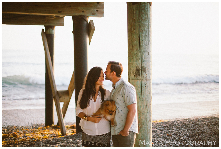 2014-06-26_0026- Brendan and Kayla | Engagement | San Clemente Wedding Photographer | Manya Photography