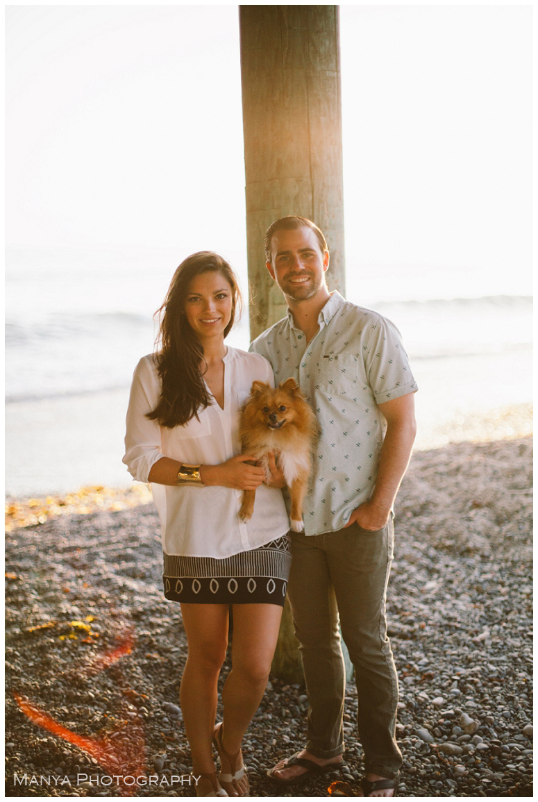 2014-06-26_0028- Brendan and Kayla | Engagement | San Clemente Wedding Photographer | Manya Photography