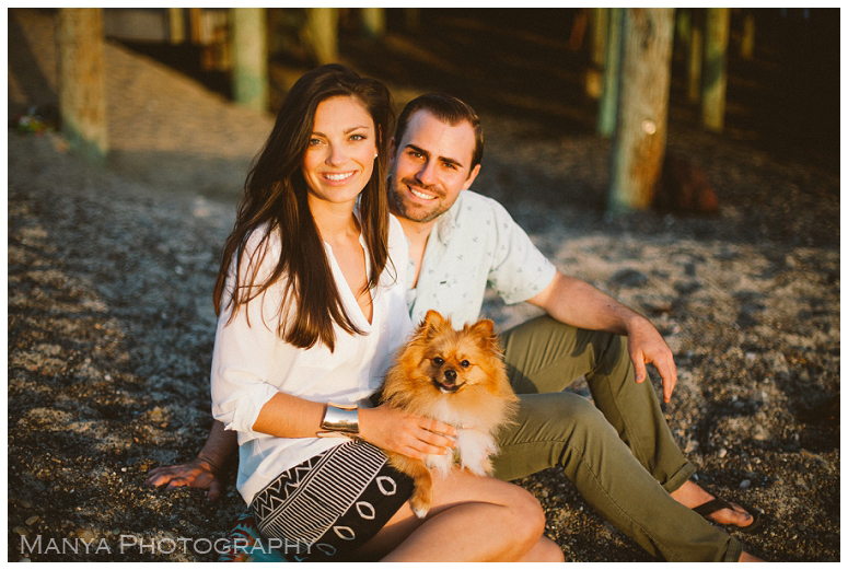2014-06-26_0029- Brendan and Kayla | Engagement | San Clemente Wedding Photographer | Manya Photography