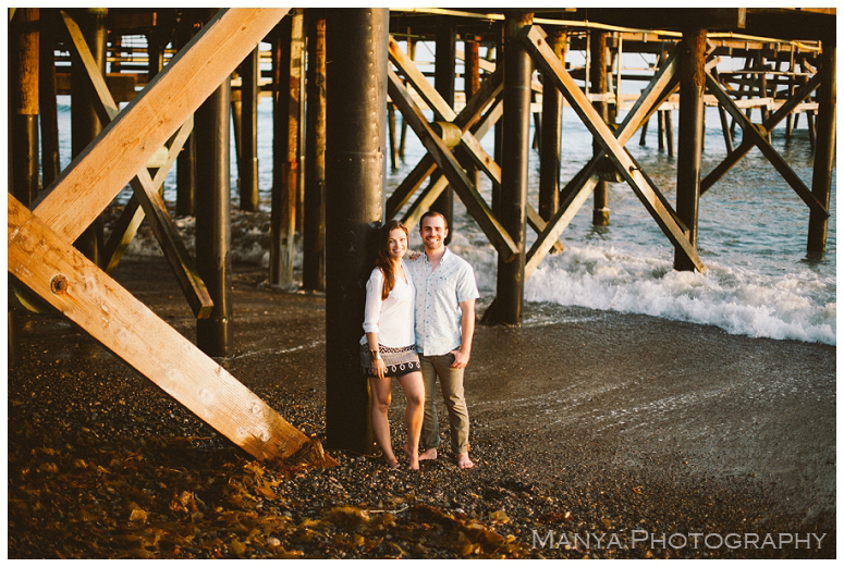 2014-06-26_0032- Brendan and Kayla | Engagement | San Clemente Wedding Photographer | Manya Photography