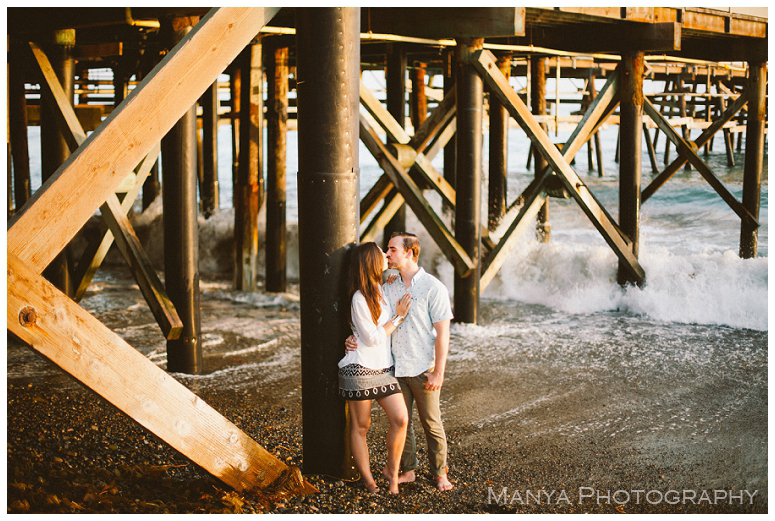 2014-06-26_0033- Brendan and Kayla | Engagement | San Clemente Wedding Photographer | Manya Photography