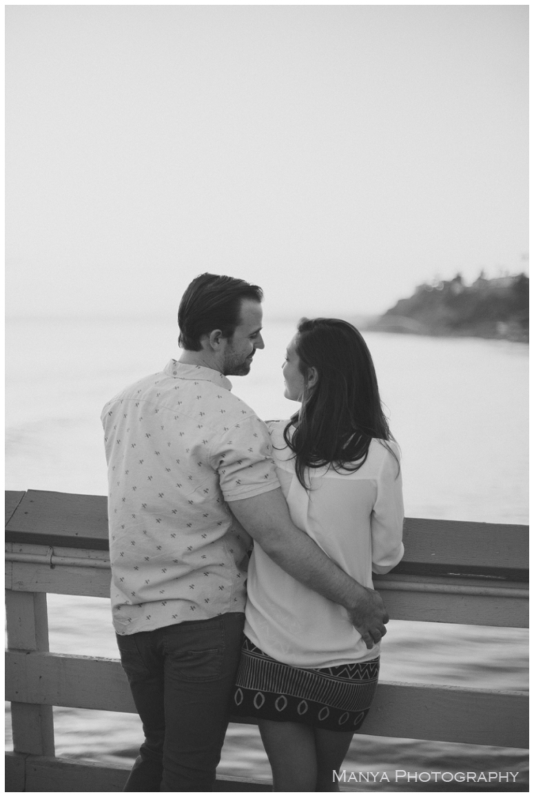 2014-06-26_0034- Brendan and Kayla | Engagement | San Clemente Wedding Photographer | Manya Photography