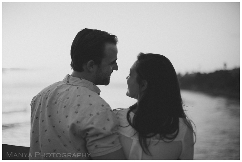 2014-06-26_0035- Brendan and Kayla | Engagement | San Clemente Wedding Photographer | Manya Photography