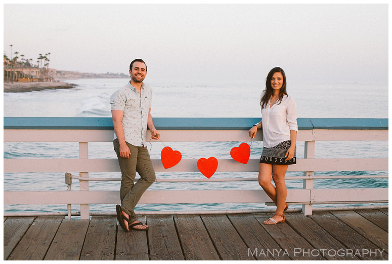 2014-06-26_0036- Brendan and Kayla | Engagement | San Clemente Wedding Photographer | Manya Photography