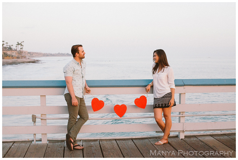 2014-06-26_0038- Brendan and Kayla | Engagement | San Clemente Wedding Photographer | Manya Photography