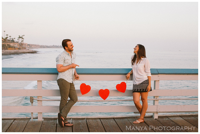 2014-06-26_0039- Brendan and Kayla | Engagement | San Clemente Wedding Photographer | Manya Photography