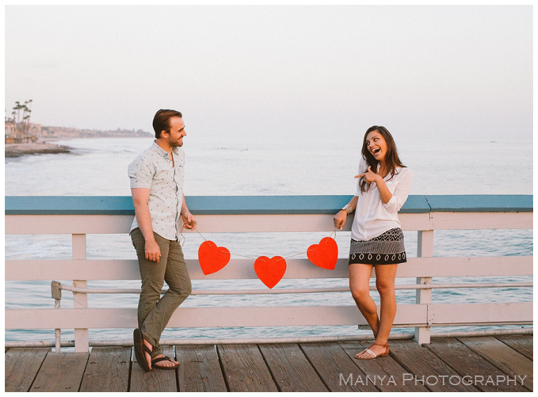 2014-06-26_0040- Brendan and Kayla | Engagement | San Clemente Wedding Photographer | Manya Photography