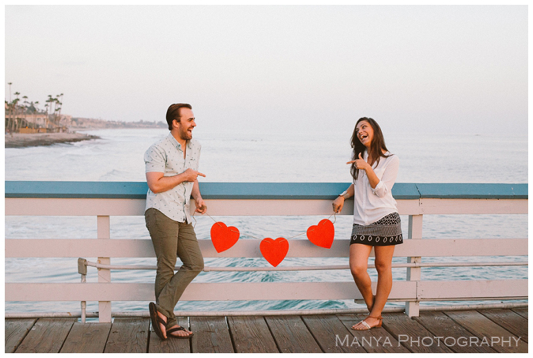 2014-06-26_0041- Brendan and Kayla | Engagement | San Clemente Wedding Photographer | Manya Photography