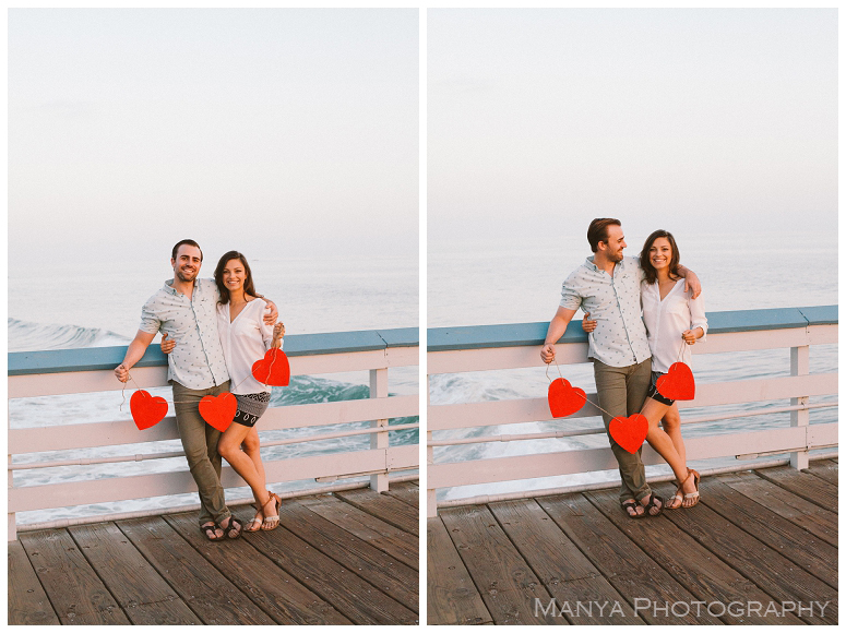 2014-06-26_0042- Brendan and Kayla | Engagement | San Clemente Wedding Photographer | Manya Photography