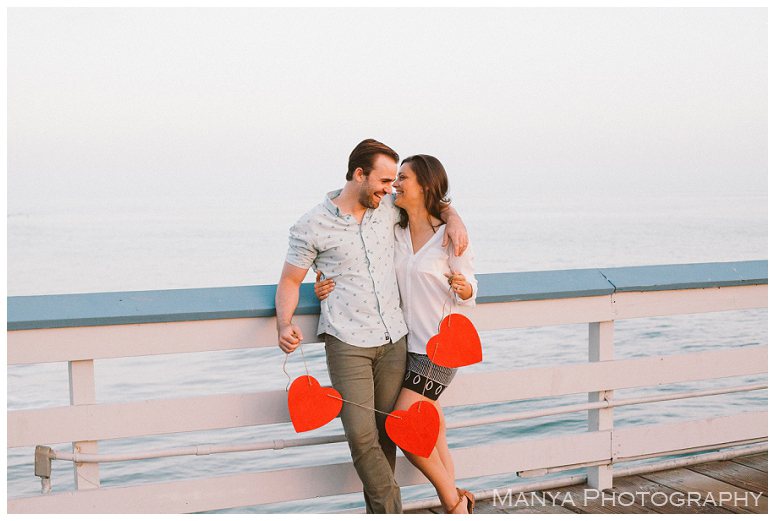 2014-06-26_0044- Brendan and Kayla | Engagement | San Clemente Wedding Photographer | Manya Photography