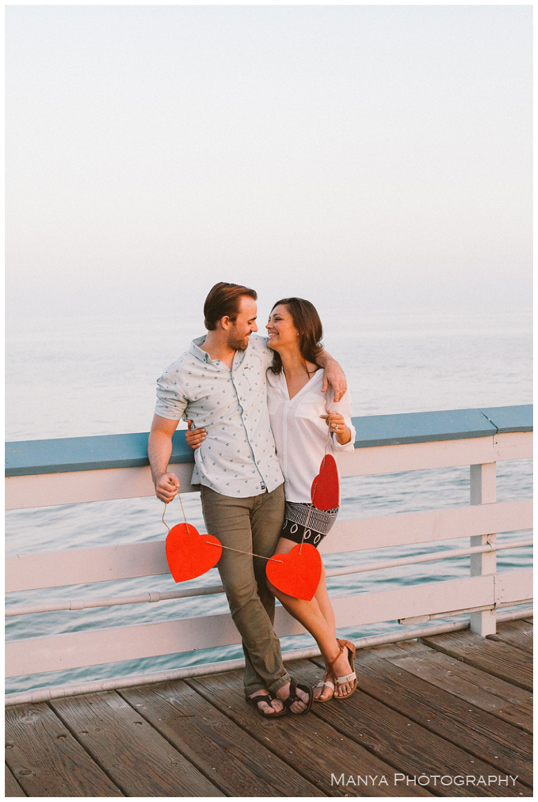 2014-06-26_0046- Brendan and Kayla | Engagement | San Clemente Wedding Photographer | Manya Photography
