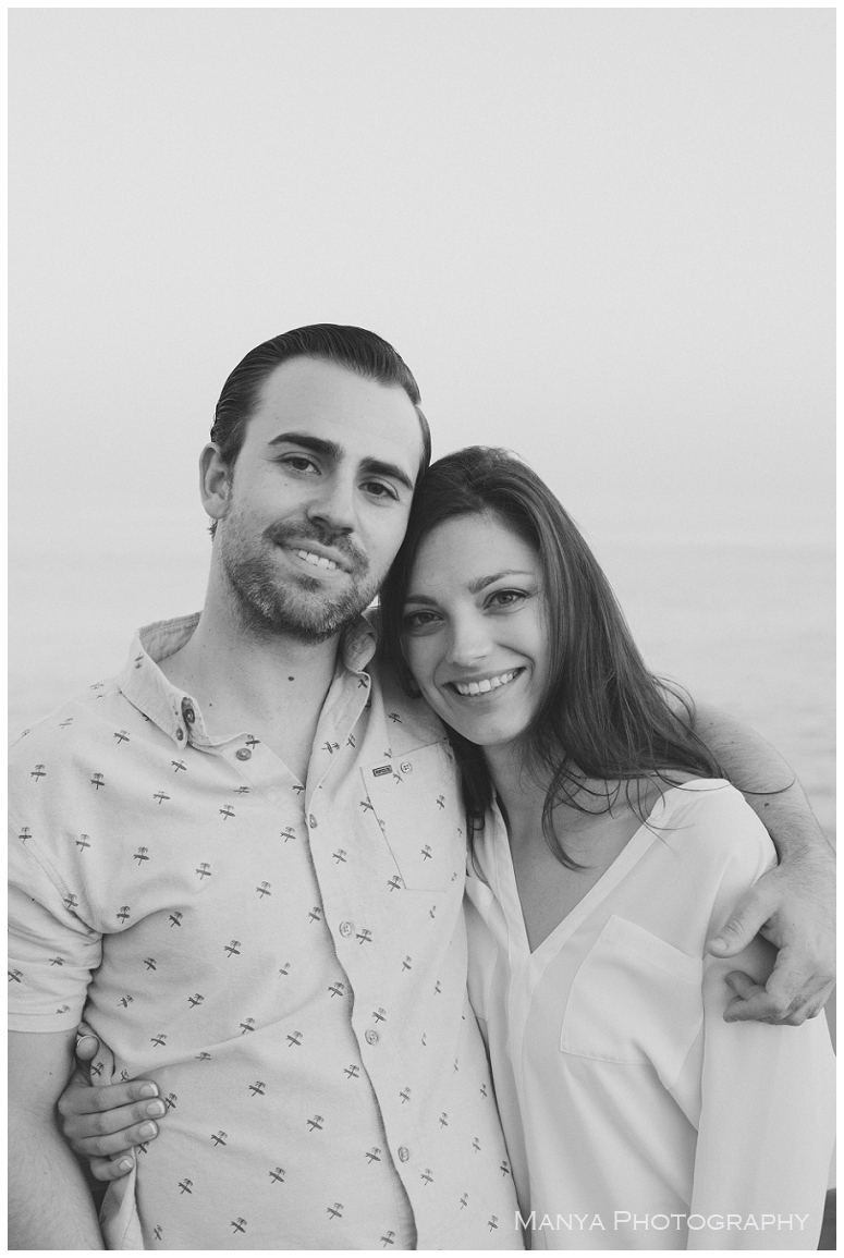 2014-06-26_0048- Brendan and Kayla | Engagement | San Clemente Wedding Photographer | Manya Photography