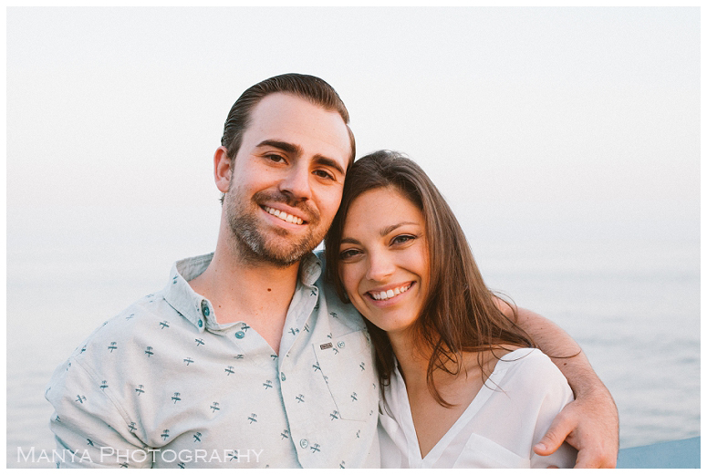 2014-06-26_0049- Brendan and Kayla | Engagement | San Clemente Wedding Photographer | Manya Photography