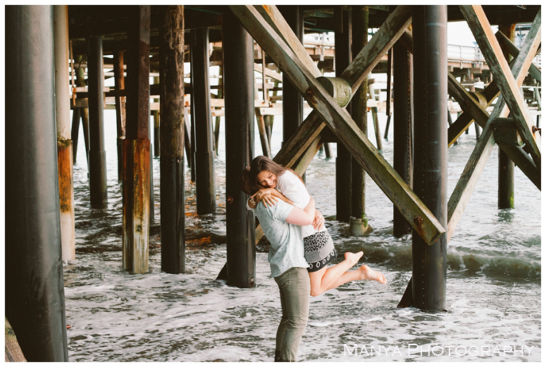2014-06-26_0051- Brendan and Kayla | Engagement | San Clemente Wedding Photographer | Manya Photography