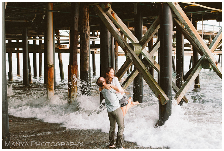 2014-06-26_0053- Brendan and Kayla | Engagement | San Clemente Wedding Photographer | Manya Photography