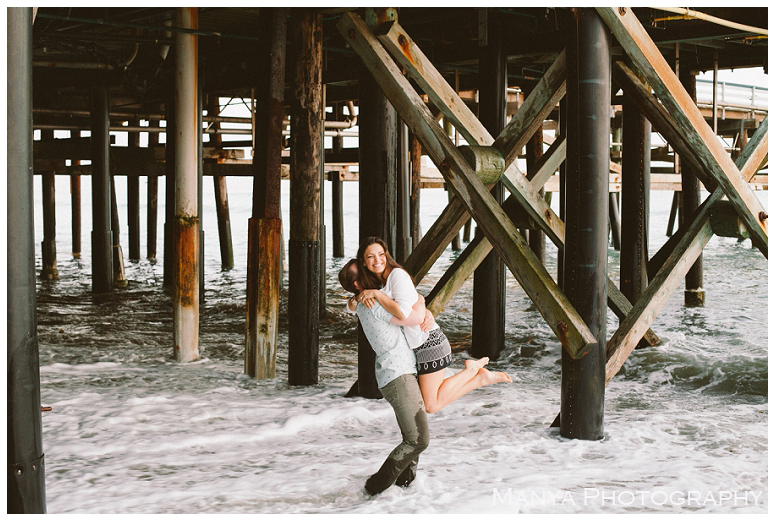 2014-06-26_0054- Brendan and Kayla | Engagement | San Clemente Wedding Photographer | Manya Photography