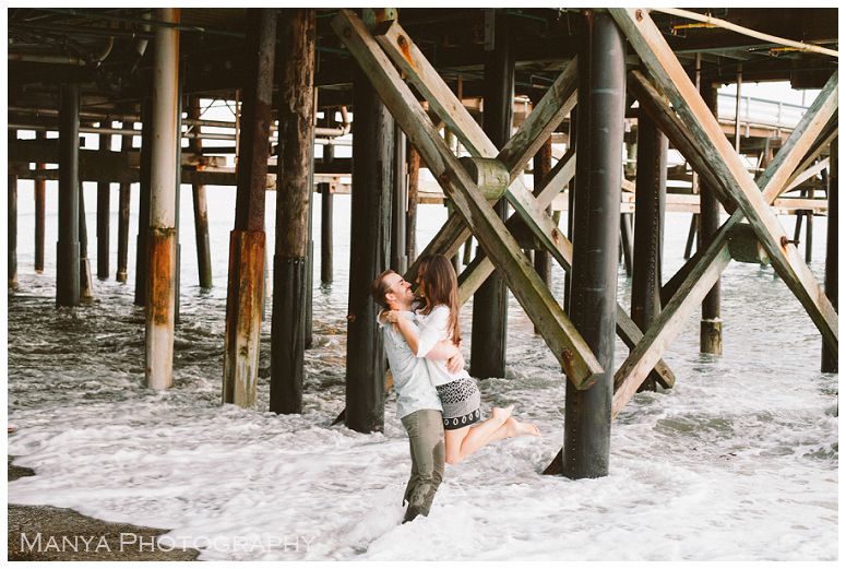 2014-06-26_0056- Brendan and Kayla | Engagement | San Clemente Wedding Photographer | Manya Photography