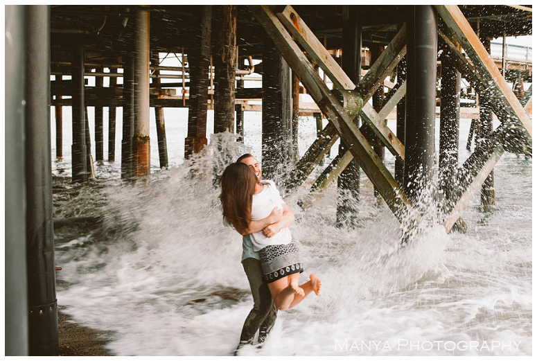 2014-06-26_0057- Brendan and Kayla | Engagement | San Clemente Wedding Photographer | Manya Photography