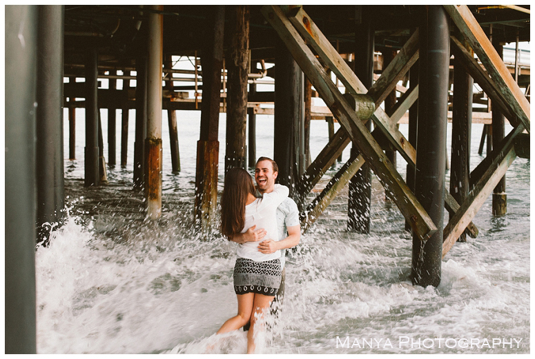 2014-06-26_0058- Brendan and Kayla | Engagement | San Clemente Wedding Photographer | Manya Photography