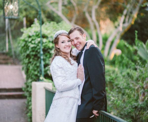 Vas and Michelle | Wedding | Los Angeles Wedding Photographer | Manya Photography