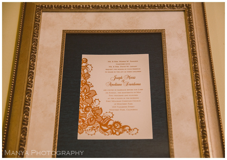 2014-07-19_0001 - Joseph and Ameliana | Wedding | Los Angeles/Orange County Wedding Photographer | Manya Photography