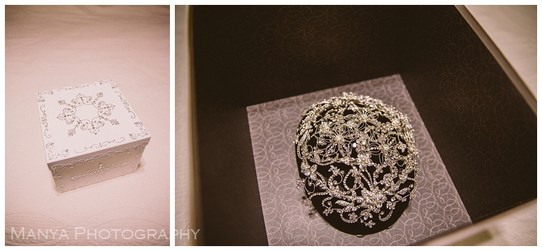 2014-07-19_0002- Joseph and Ameliana | Wedding | Los Angeles/Orange County Wedding Photographer | Manya Photography