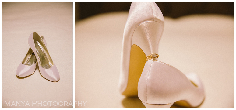 2014-07-19_0003- Joseph and Ameliana | Wedding | Los Angeles/Orange County Wedding Photographer | Manya Photography