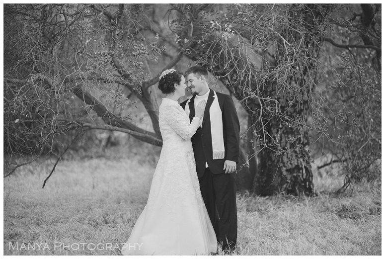 2014-07-19_0029- Joseph and Ameliana | Wedding | Los Angeles/Orange County Wedding Photographer | Manya Photography