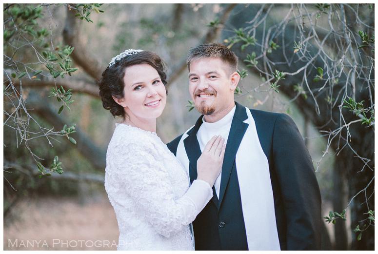 2014-07-19_0031- Joseph and Ameliana | Wedding | Los Angeles/Orange County Wedding Photographer | Manya Photography
