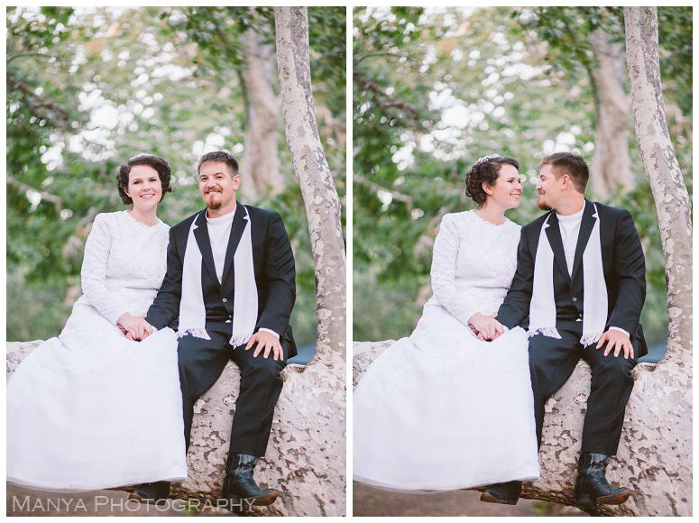 2014-07-19_0040- Joseph and Ameliana | Wedding | Los Angeles/Orange County Wedding Photographer | Manya Photography