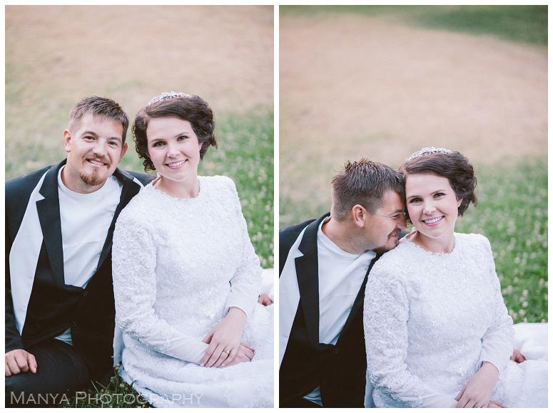 2014-07-19_0053- Joseph and Ameliana | Wedding | Los Angeles/Orange County Wedding Photographer | Manya Photography