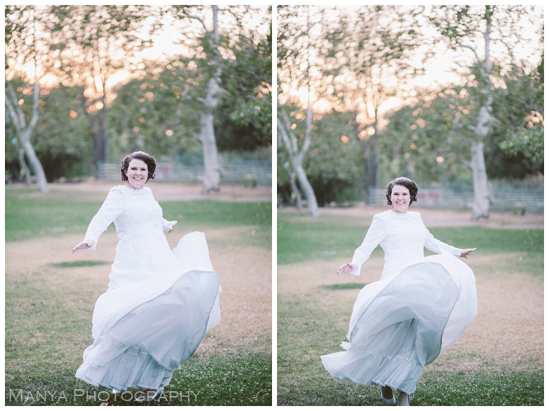 2014-07-19_0058- Joseph and Ameliana | Wedding | Los Angeles/Orange County Wedding Photographer | Manya Photography