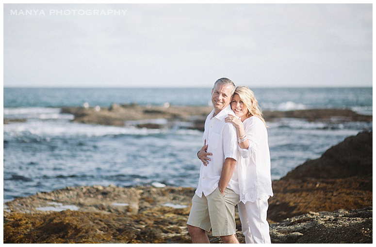 2014-08-11_0002 - Wiley and Tracy | Engagement | Laguna Beach Wedding Photographer | Manya Photography