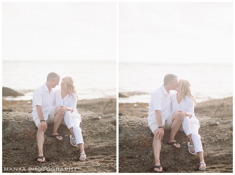 2014-08-11_0003- Wiley and Tracy | Engagement | Laguna Beach Wedding Photographer | Manya Photography